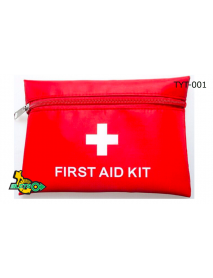 Túi y tế First Aid Kit Mini